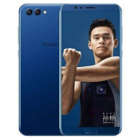 Huawei Honor V10 64GB