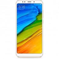 Xiaomi Redmi Note 5 RAM 4GB ROM 64GB