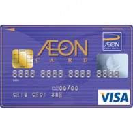 AEONCard
