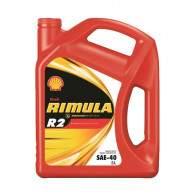 Shell Rimula R2 5L