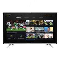TCL 40S4900