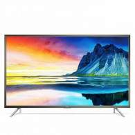 TCL 43P2UD