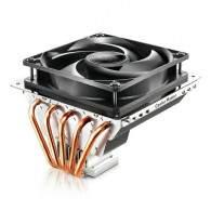 Cooler Master GeminII S524 Ver.2