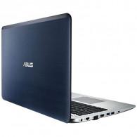 ASUS X555QA-BX101T