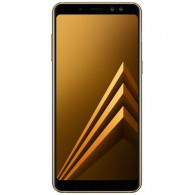 Samsung Galaxy A8 (2018) 64GB SM-A530