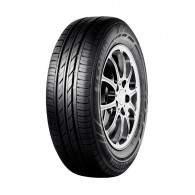 Bridgestone Ecopia EP150 185 / 70 R14