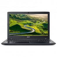 Acer Aspire E5-475-31TQ
