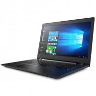Lenovo ThinkPad V110-0WID