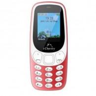 i-Cherry C253 Nostalgia