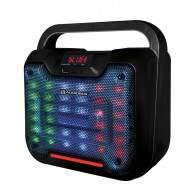 Audiobox BBX-500