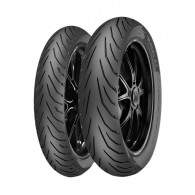Pirelli Angel City 100 / 80-17