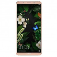 Huawei Mate 10 Pro Pink Gold Edition