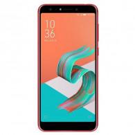ASUS Zenfone 5 Lite (2018) 32GB