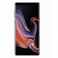 Samsung Galaxy Note 9 RAM 6GB ROM 128GB