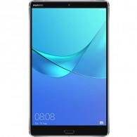 Huawei Mediapad M5 64GB