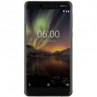 Nokia 6.1 RAM 3GB ROM 32GB