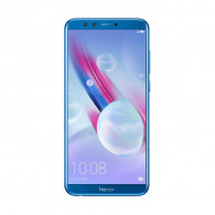Honor 9 Lite Ram 4GB Rom 64GB