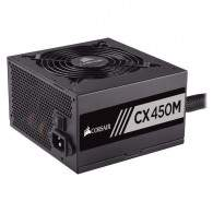 Corsair CX450M-450Watt