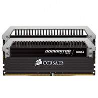 Corsair Dominator Platinum 32GB (2X16GB) DDR4 PC24000