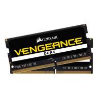 Corsair Vengeance 16GB (2X8GB) DDR4 PC17000