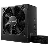 be quiet! Pure Power 8 500W