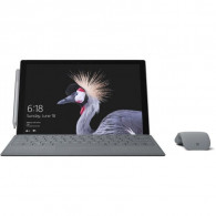 Microsoft Surface Pro 5 Ram 4GB  | Core i5