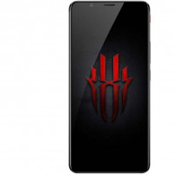 ZTE Nubia Red Magic 64GB