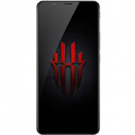ZTE Nubia Red Magic 128GB