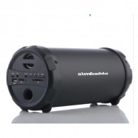 Simbadda CST-800N
