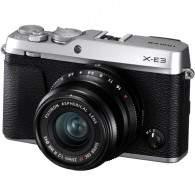 Fujifilm X-E3 Kit XF 23mm