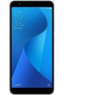 ASUS Zenfone Live L1 ZA550KL 16GB