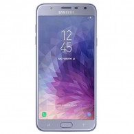 Samsung Galaxy J7 Duo RAM 3GB