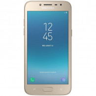 Samsung Galaxy J2 Pro (2018) RAM 2GB ROM 32GB