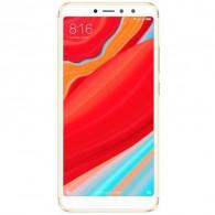 Xiaomi Redmi S2 RAM 4GB ROM 64GB