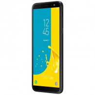 Samsung Galaxy J6 (2018) RAM 3GB ROM 32GB