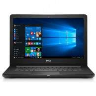 Dell Inspiron 3476 | Core i7-8550