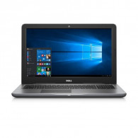 Dell Inspiron 11-3180 | AMD A9-9420e | Windows 10
