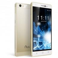 nuu mobile M4X Lite