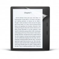 Amazon Kindle Oasis 32GB
