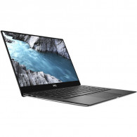 Dell XPS 13-9370 | Core i7-8550 | RAM 8GB