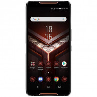 ASUS ROG Phone 512GB