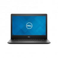Dell Latitude 3490   Core i5-8250   HDD 1TB