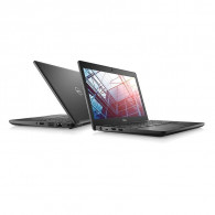 Dell Latitude 5290 | Core i5-8350 | Windows 10