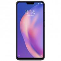 Daftar Harga Hp Xiaomi Ukuran Layar Lebih Dari 6 0 Inch Murah