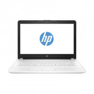 HP 14-BS710TU