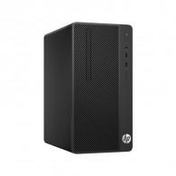 HP Pro 280-G4MT-72PA
