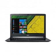Acer Aspire 3 A315-41G-5WKG