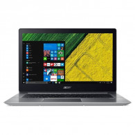 Acer Swift 3 SF315-41-R9DX