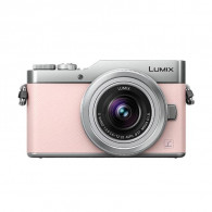 Panasonic Lumix DMC-GF9 Kit 12-32mm