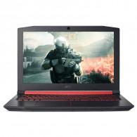 Acer Nitro 5 AN515-51-70QT
